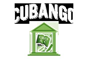 Acadêmicos do Cubango