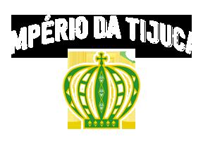 Império da Tijuca
